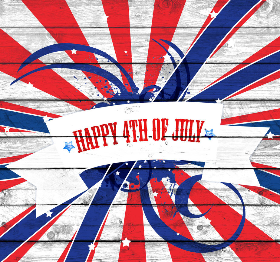 HAPPY FOURTH OF JULY!!! Happy_fourth_of_july