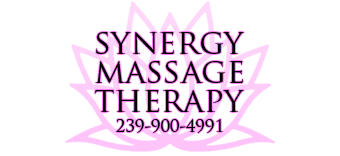 synergymassages.com